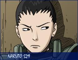 Foro gratis : Naruto Shippuden - Portal Naruto529