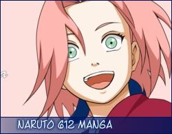 Naruto 610